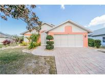 View 338 Northway Dr # 49 Sun City Center FL