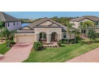 View 13219 Sunset Shore Cir Riverview FL