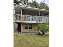View 17430 Blackwell Ln Lutz FL