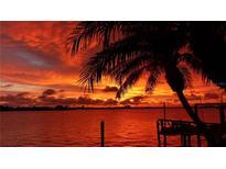 View 692 Boca Ciega Point Blvd N St Petersburg FL