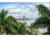 View 3301 Bayshore Blvd # 507E Tampa FL