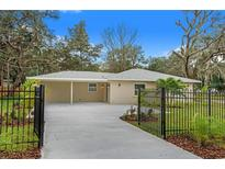 View 1106 W Old Hillsborough Ave Seffner FL
