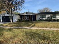 View 10914 Carrollwood Dr Tampa FL