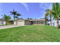 View 564 Lillian Dr Madeira Beach FL