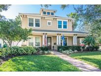 View 3820 W El Prado Blvd Tampa FL