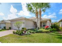 View 15706 Crystal Waters Dr Wimauma FL