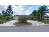 View 7634 Rosewood Dr Port Richey FL