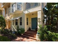 View 6021 Printery St # 101 Tampa FL