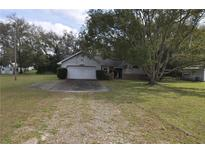View 23379 Jacobson Rd Brooksville FL