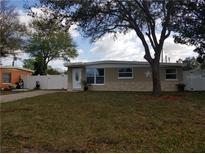 View 9249 86Th Way N Seminole FL