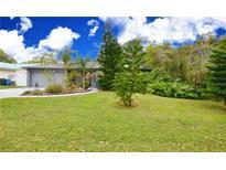 View 1707 Lakewood Loop Brandon FL
