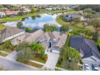 View 8115 Hampton Glen Dr Tampa FL