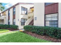 View 13608 S Village Dr # 6101 Tampa FL