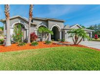 View 18401 Eastwyck Dr Tampa FL