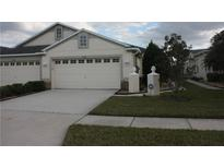 View 11316 Cambray Creek Loop Riverview FL