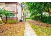 View 507 Longfellow Ct # D Safety Harbor FL