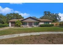 View 12321 Kelly Ln Thonotosassa FL