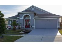 View 12408 Midpointe Dr Riverview FL