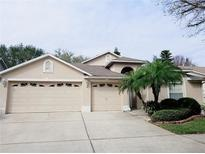 View 9726 Bay Colony Dr Riverview FL
