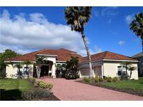 View 19820 Wellington Manor Blvd Lutz FL