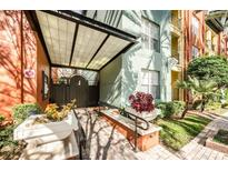 View 2421 W Horatio St # 819 Tampa FL