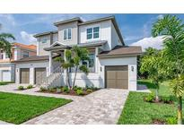 View 3189 Shoreline Dr Clearwater FL