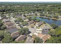 View 6611 Northhaven Ct Riverview FL