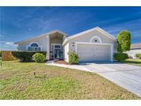View 1502 Attleboro Ln Brandon FL