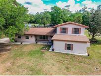 View 4902 Five Acre Rd Plant City FL