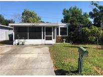 View 10259 121St Ave Largo FL