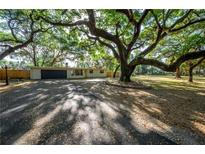 View 511 Gornto Lake Rd Brandon FL