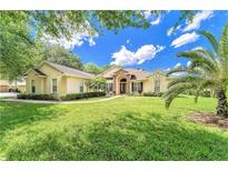 View 712 Charter Wood Pl Valrico FL