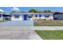 View 4815 Bonita Vista Dr Tampa FL
