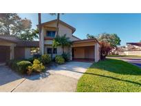 View 2749 Sand Hollow Ct # 180C Clearwater FL