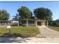 View 37151 Belford Ct Zephyrhills FL