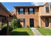 View 5205 Gorham Ct Tampa FL