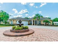 View 13249 Emerald Acres Ave Dover FL
