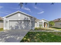 View 7205 Hamilton Park Blvd Tampa FL