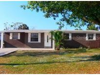 View 6505 Saline St Tampa FL