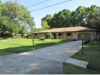 View 8210 Westridge Dr Tampa FL