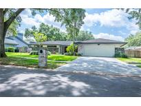 View 14021 Shady Shores Dr Tampa FL