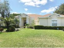 View 13205 Waterford Run Dr Riverview FL
