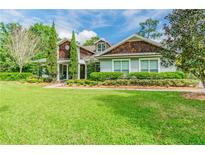 View 27701 Lincoln Pl Wesley Chapel FL