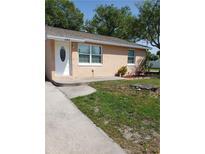 View 8809 Ascot Ct Tampa FL