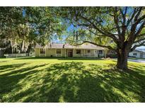 View 3934 Florida Ranch Blvd Zephyrhills FL
