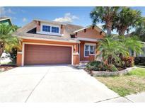 View 7514 S Sparkman St Tampa FL