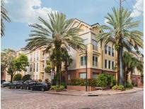 View 504 S Armenia Ave # 1315 Tampa FL
