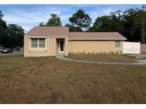 View 16007 Ranchita Ct Tampa FL