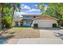 View 3310 Del Prado Ct Tampa FL