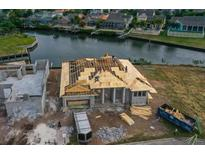 View 605 Pinckney Dr Apollo Beach FL